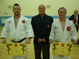 simon and hanshi