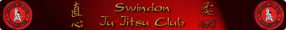 Swindon Jujitsu